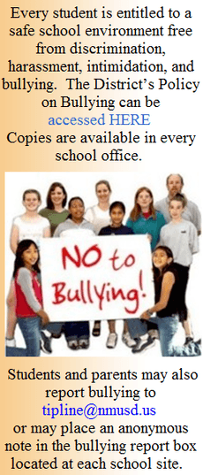 No to Bullying.png